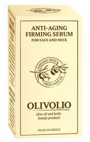 olivolio serum