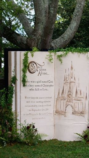 cool fairytale wedding themes best photos