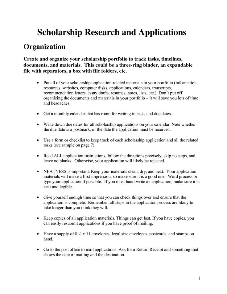 White Papers And Reports  Association Of College  Research Sample  Any Topic Essay Scholarships Cause And Effect Essay Examples Source How Do  I Start Off An Thesis For A Persuasive Essay also Good Science Essay Topics  Synthesis Essay Introduction Example