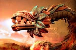 Quetzalcoatl - Resultados da busca AVG Yahoo Search
