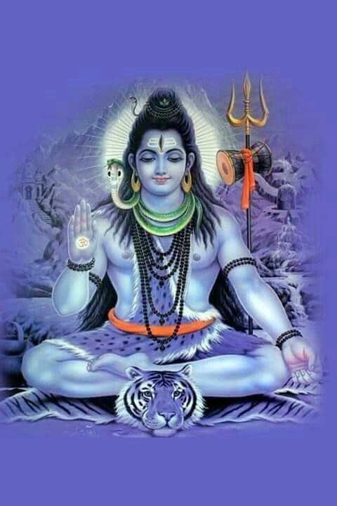 Om Namaha Shivay | Ma lord | Pinterest | Om, Lord shiva ...