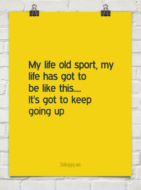 gatsby quote