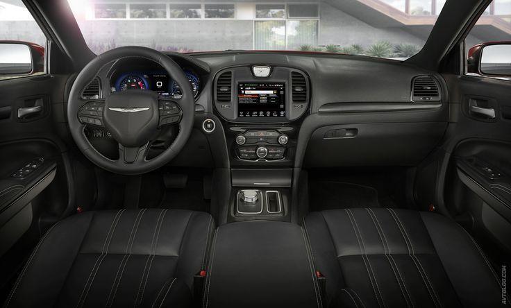 2015 Chrysler 300  #Chrysler_300 #HEMI #Chrysler_300C #Chrysler_300S #V8 #Chrysl