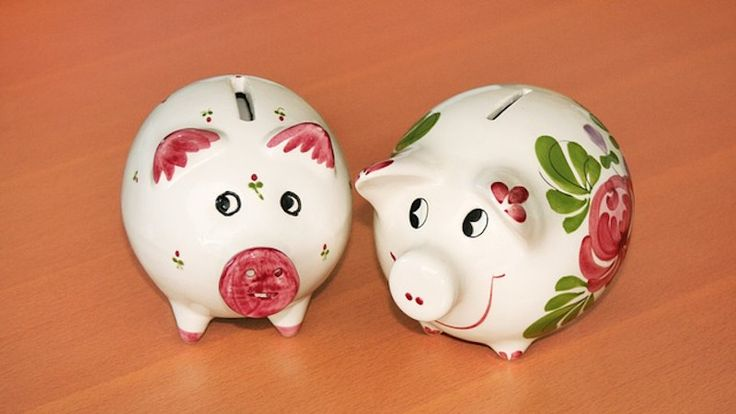 Help Your Nonworking Spouse Save for Retirement With a Spousal IRA