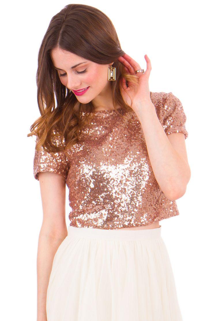 Where to buy sorority rush dresses