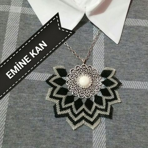 This Pin was discovered by Emi