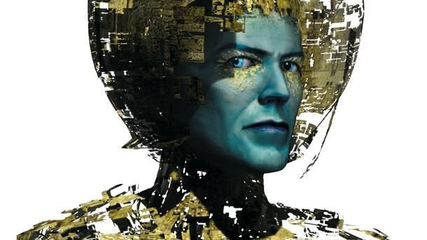 TweakTown.com/ Quantic Dream's David Cage looks back on what it was like to work with the great David Bowie for Omikron: The Nomad Soul