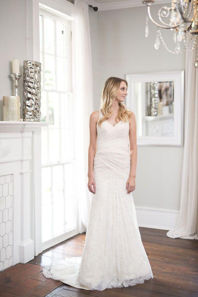 28 best Cap Sleeve Wedding Dresses images on Pinterest | Sleeve ...