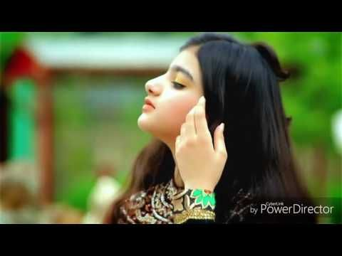 Free Download New Pakistani Song 2017 Full HD.mp3, Uploaded By: Alamin Patwary, Size: 5.24 MB, Duration: 3 minutes and 59 seconds, Bitrate: 192 Kbps.
