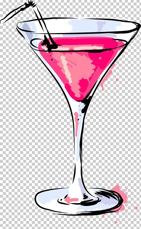 Wine Cocktail Bacardi Cocktail Martini Cosmopolitan Png Champagne Glass Champagne Stemware Cockta Cocktail Deco Bacardi Cocktail Wine Cocktails Cocktails