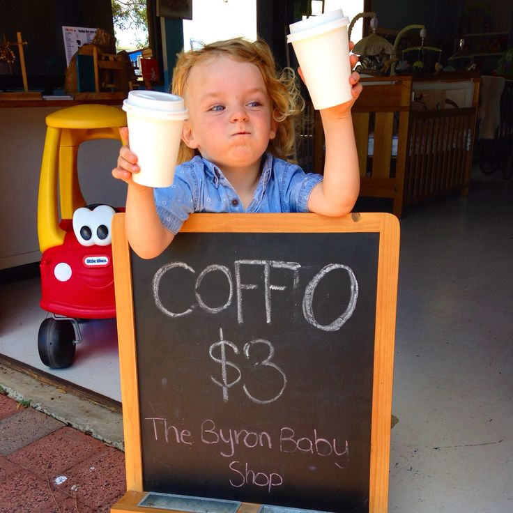 $3 organic espresso coffee at the Byron baby shop. We at the Byron baby shop live and breath organic natural and fair trade. We do our best to ensure we have a large range of organic products. I can ensure this will be the best coffee you will have. #espresso #crema #machiatto #latte #ristretto #organiccoffee #toddler #instababy #instagood #grommet #coffee #hotchocolate #dandelion #byronbay #instakids #chai #barista #baristalife #baristaproblems #coffeetime #coffeetime #byronbay #australia…