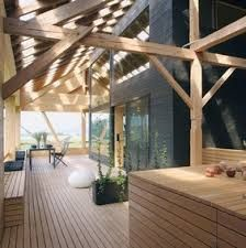 17 best images about scheunen umbauten on pinterest barn homes england and haus. Black Bedroom Furniture Sets. Home Design Ideas