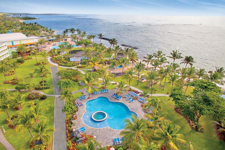 Pictures of Coconut Bay St Lucia Beach Resort and Spa