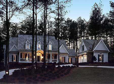 34 Best Images About Lay Out Your House On Pinterest