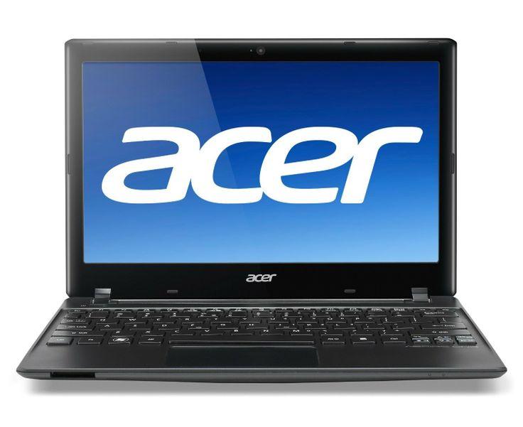 Acer Aspire One AO756-2641 11.6-Inch Laptop Reviews