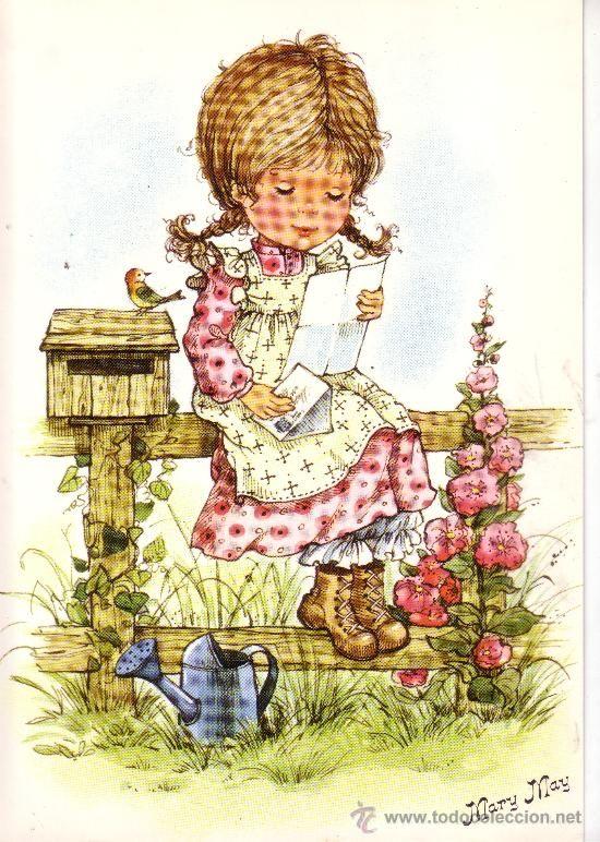 Top 13 ideas about imagenes para imprimir on pinterest - Dibujos de decoracion ...