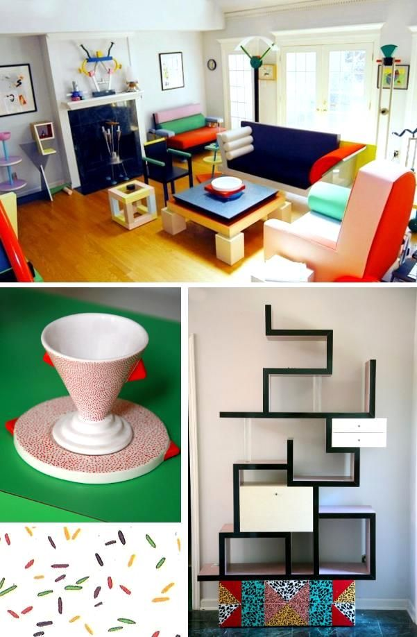 22 best images about 1980s interiors on pinterest for Interior design agency milano