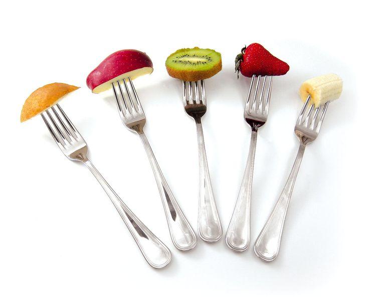 La tua ricetta ad un talent? Ora si può, iscriviti subito. #Chef, #Foto, #Giuria, #Ricette, #SharingChef, #Social, #Talent http://eat.cudriec.com/?p=5190