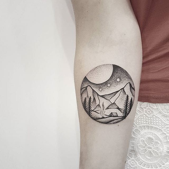 Tattoo Quotes Melbourne: 1000+ Ideas About Small Inspirational Tattoos On Pinterest