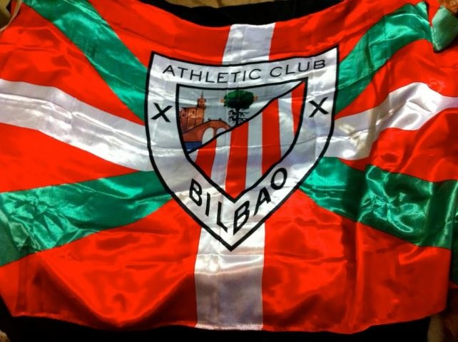 1000+ images about Athletic Club de Bilbao on Pinterest | Google ...