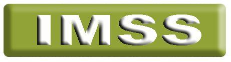 Numero de seguro social numero del imss y mi nss #seguro #social,del #seguro #social, #numero #de #seguridad #social, #numero #de #seguro #social, #nss, #como #obtengo #mi #numero #de #seguro #social, #ley #del #imss, #clinicas #del #imss, #directorio #clinicas #del #imss, #tramites #del #imss, #issste…
