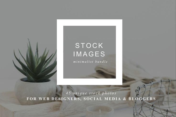 Stock Photo Bundle   Minimalist. Overflowing with class, beauty and texture, this stock image bundle has it all. This bundle is perfect for the busy mom, who wants a clean, refreshing social media feed. Or the website designer, looking for demo images. $27 https://crmrkt.com/4p195?u=sarahdesign#ad