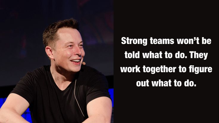 Elon Musk's Secret to Leading Changes in the World: Transformational Leadership http://www.lifehack.org/570087/what-transformational-leadership-and-how-changes-the-world