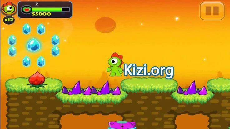 spiele kostenlos kizi