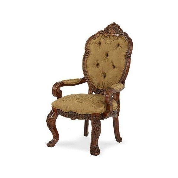 die besten 10+ ashley furniture online ideen auf pinterest, Esstisch ideennn