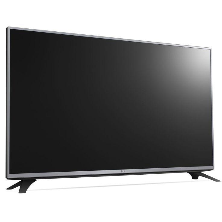 LG 49LF540V - televizorul Full HD generos . Spre deosebire de alți producători, cei de la LG se concentrează pe serii mai scurte, care să răspundă unor nevoi precise. Așa se face că mode... http://www.gadget-review.ro/lg-49lf540v/