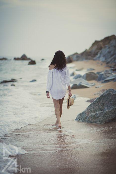 Fotografias de mujeres desnudas en la playa picture 71