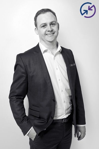 This is Mark who is the owner of Tara HRC and deals with C1 and executive level recruitment in our office in Warsaw