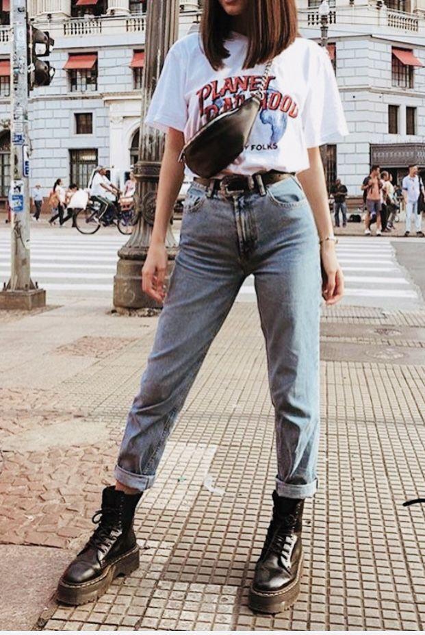 Pin On Fashion Inspo