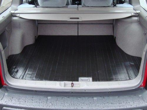 Duct Tape Cargo Bed Mat Diy Diy Ideas Diy Car Duct