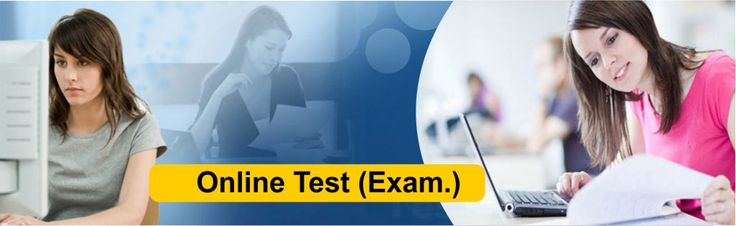 Institutes not only have a problem with the exam process but result management is also very critical, so the instant grading system is the feature that is important in choosing the best online exam management software. http://awapal.com/erp/online-examination-management-software