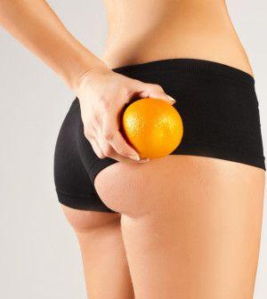 Nie wiesz jak wyeliminować cellulit potocznie zwany pomarańczową skórką? Zapoznaj się z tym artykułem na temat preparatu Cellinea http://preparat.eu/cellinea-skutecza-eliminacja-cellulitu/