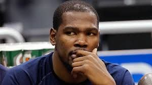 Kevin Durant Broke Down Into Tears Discussing The Death Of Monty Williams? Wife, Ingrid