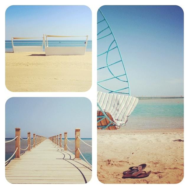 Inspiring El Gouna, Egypt  #sunmaster #visitelgouna