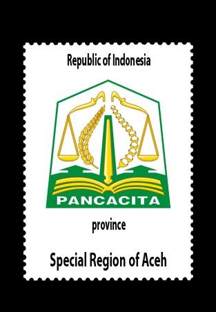 Republic of Indonesia • Aceh