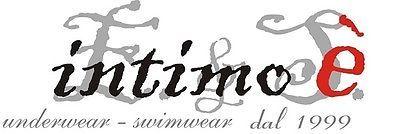 SELENE ESMERALDA REGGISENO BALCONCINO DECOLTE FERRETTO PREFORMATO COPPA C | Abbigliamento e accessori, Donna: abbigliamento, Biancheria intima e da notte | eBay!
