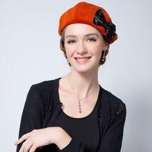 Беретки для женщин для Для женщин берет Кепки британский стиль стюардессой Hat Для женщин газетчик Кепки boina feminina boinas Hombre Crush On You вертолет(China)
