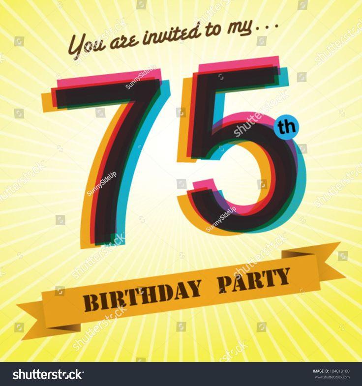 Einladungskarten Geburtstag Selbst Gestalten Kostenlos: Die Besten 25+ Einladungskarten Geburtstag Kostenlos Ideen