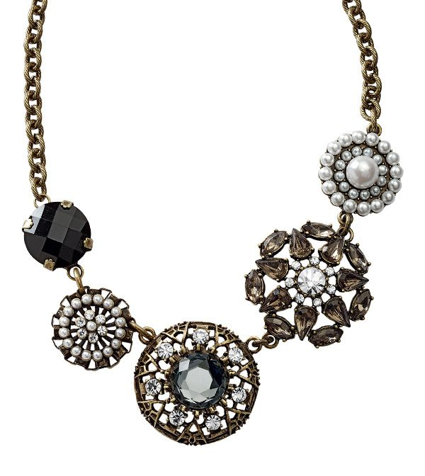 212 best Jewelry Box images on Pinterest Jewelry box Jewelry and