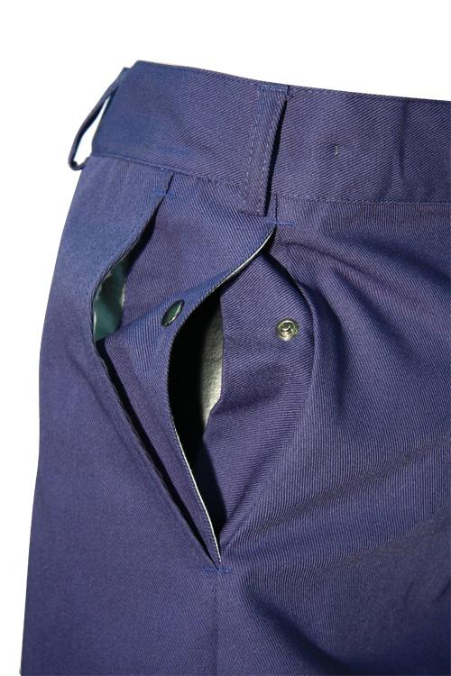 pants_details