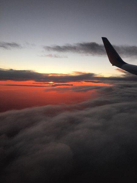 Sky 🌌