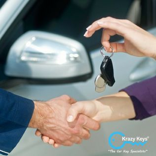 Expertise is everything when hiring a credible locksmith service. Krazy Keys provides professional locksmith service in Perth with 24/7 mobile services without extra charges even holiday.