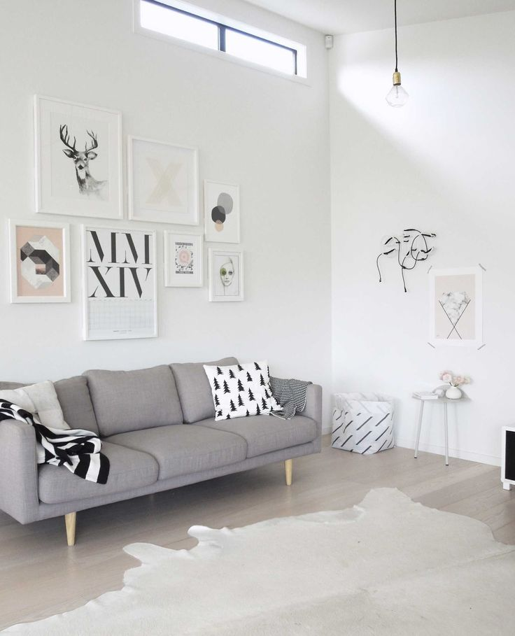 valerientantu.com_i-assure-you-a-gallery-wall-is-awesome_04