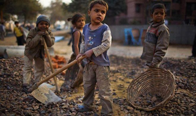 trabalho infantil - Pesquisa Google