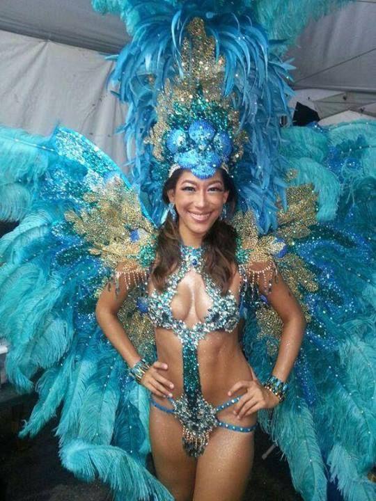 venezuela carnaval women dancers - Google Search