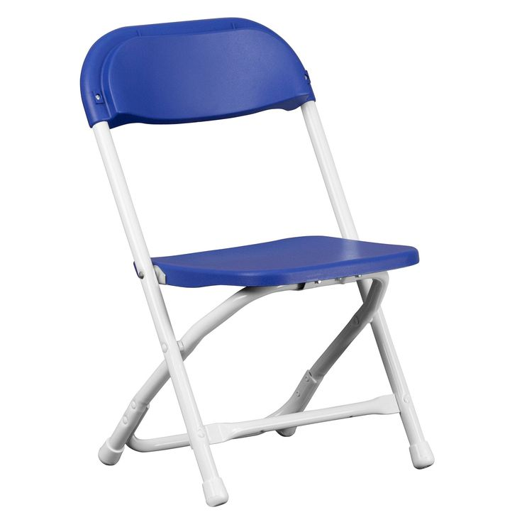 dahila kids blue folding chairs dahila kids blue folding chairs set of 2